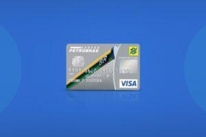 Conheça todos os benefícios do Cartão de Crédito Petrobras