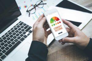 Como aumentar seu Score de Crédito