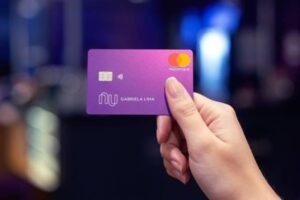 Credicard Zero, Nubank ou Santander Free: qual deles escolher em 2021?