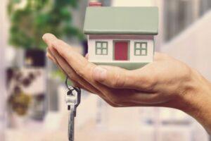 Minha Casa Minha Vida ainda funciona? Saiba como financiar imóvel